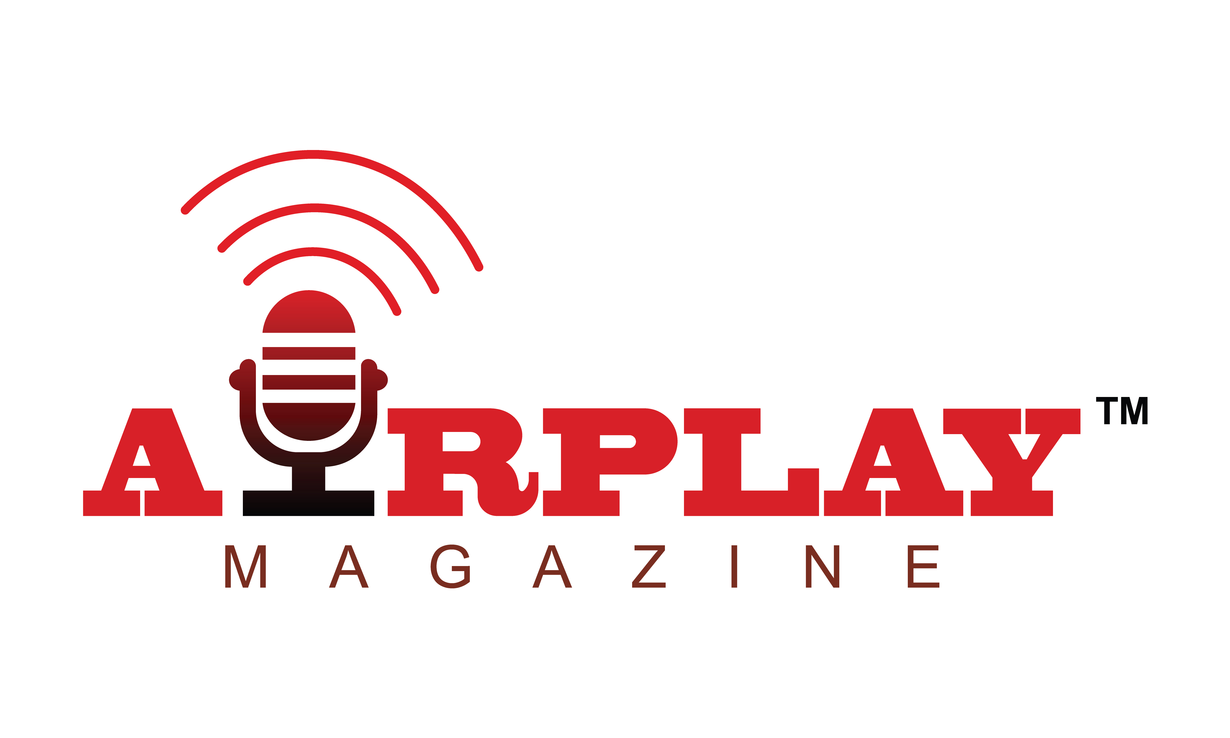 WHTL 95 2FM…THA LAND! – Unsigned Artist Radio™