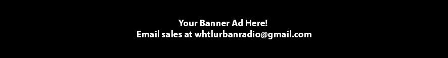 whtl-ads
